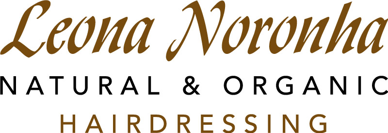 Leona Noronha Natural & Organic Hair Salon, Oxford
